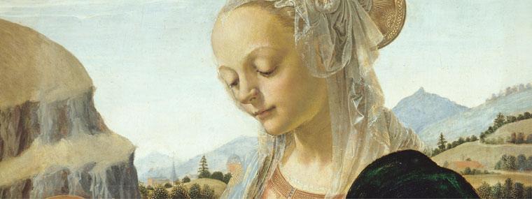 """Martedì 19, mercoledì 20 e lunedì 25 marzo 2019 -Visita alla mostra """"Verrocchio, il Maestro di Leonardo"""""""