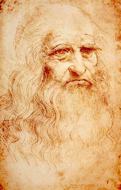 Mercoledì 25 settembre – Leonardo e Firenze (conferenza)